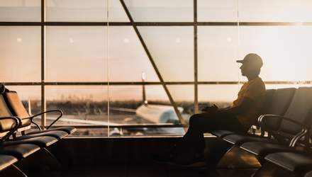Безпечна відпустка: що не варто робити за кордоном