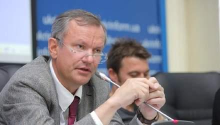 Скандал с Анной Соловей: федерация велоспорта Украины официально уволила Башенко