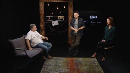 Кто в будущем может стать президентом Украины: мнение аналитика
