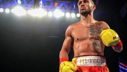 Ломаченко боксує нетрадиційно: топ-боксери дали свій прогноз на бій проти Кемпбелла
