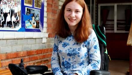 У Росії водій без прав цілеспрямовано збив трьох паралімпійців