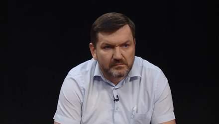 Луценко перешкоджав щонайменше в 50 справах, – начальник управління спецрозслідувань ГПУ
