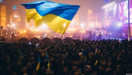 Як Україні не втратити свою незалежність: приклади успішних країн