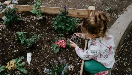 Чи варто батькам читати листування дітей