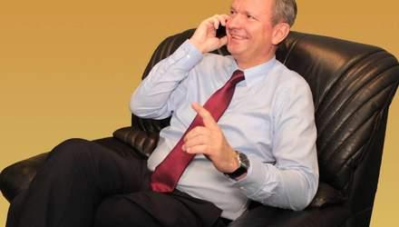 Башенко не визнає зміну президента Федерації велоспорту та наполягає на новому голосуванні