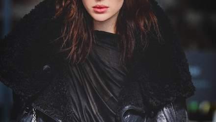 Модель-трансгендер вперше стала обличчям Chanel Beauty: що відомо про Тедді Квінліван – фото