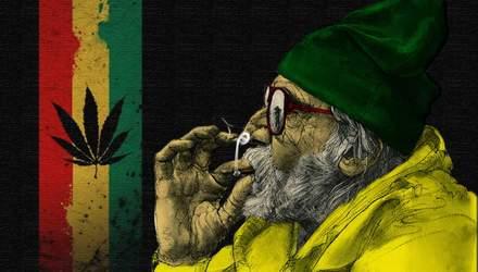Политики защищали, народ восхищался: впечатляющие факты о наркобаронах Ямайки