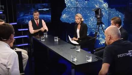 Перші рішення Верховної Ради: які посади отримали Баканов, Аваков та Гончарук