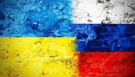 """Россия не изменится: новой власти следует снять """"розовые очки"""""""