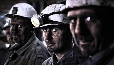 Украине следует отказаться от госшахт