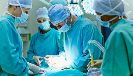 Не во время операции: назвали самый опасный период для пациентов