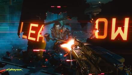 Головні технічні експерти оцінили гру Cyberpunk 2077
