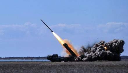 """Надсучасний комплекс """"Вільха"""": чим унікальний ракетний щит України"""