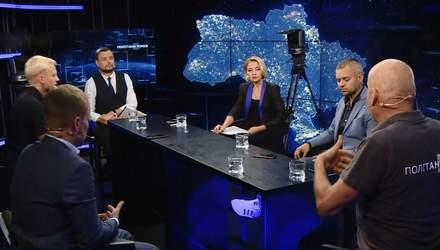 Звільнення бойовика Цемаха: чи є небезпека для України