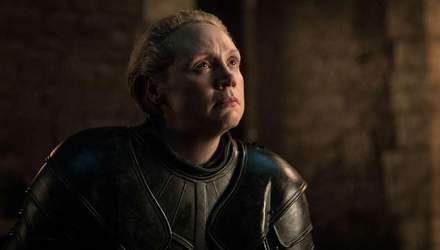 """Момент красоты среди кошмара: создатели """"Игры престолов"""" назвали любимую сцену 8 сезона"""