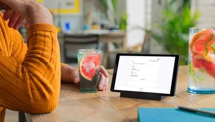 Lenovo представила нові планшети на IFA 2019: характеристики