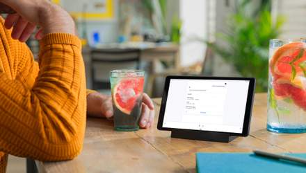 Lenovo представила новые планшеты на IFA 2019: характеристики и цена