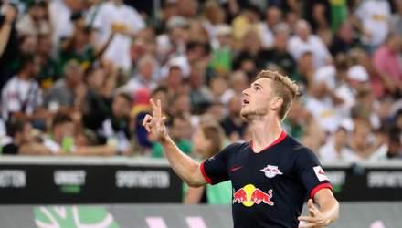 РБ Лейпциг – Бавария: где смотреть онлайн матч чемпионата Германии