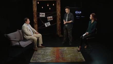 Скандальное совещание с президентом: объяснение чиновника, которого Зеленский заставил уволиться
