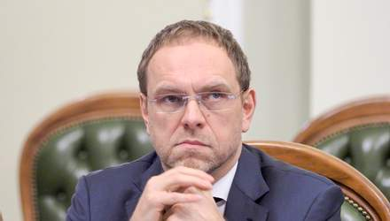 Купіть квартиру: Власенко заявив про цікавий аспект закону про конфіскацію