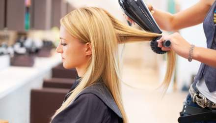 День перукаря: привітання у прозі та віршах