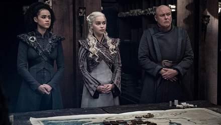 """Телеканал HBO начал работать над еще одним приквелом сериала """"Игра престолов"""": подробности"""