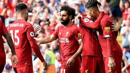 Наполи – Ливерпуль: прогноз букмекеров на матч Лиги чемпионов