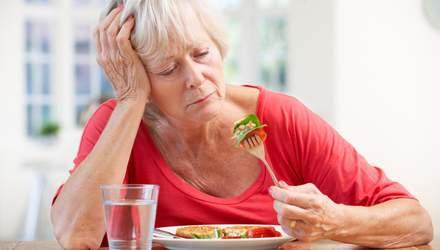 Больной кишечник может быть причиной депрессии