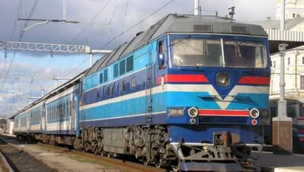 Реставрація від Укрзалізниці: коли українці будуть їздити у нових вагонах