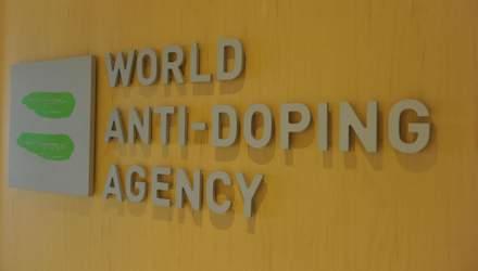 Росію можуть не допустити на Олімпіаду-2020 та чемпіонат світу 2022 у Катарі