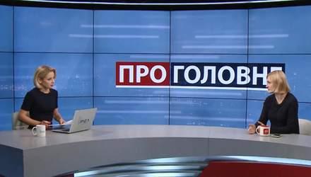 У Зеленського пояснили, чому Україна не їде на сесію ПАРЄ