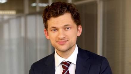 У Зеленского хотят свести все министерства в одно здание