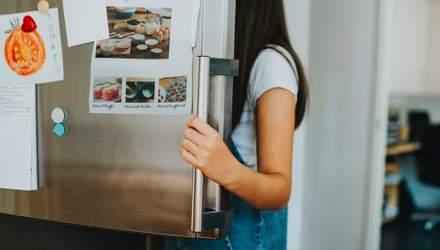 Які ліки зберігати в холодильнику