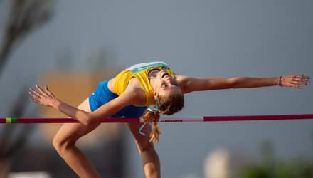 Три украинки вышли в финал чемпионата мира по легкой атлетике: итоги первого дня