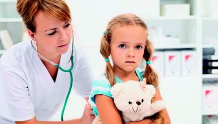 Чому не можна лікувати зуби, якщо дитина застудилась