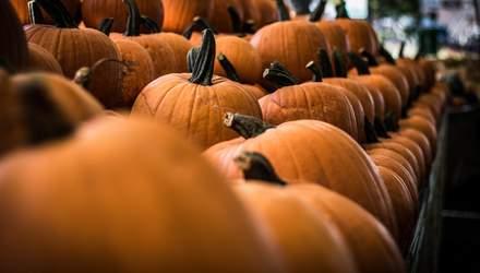 1 жовтня – яке сьогодні свято і що не можна робити в цей день