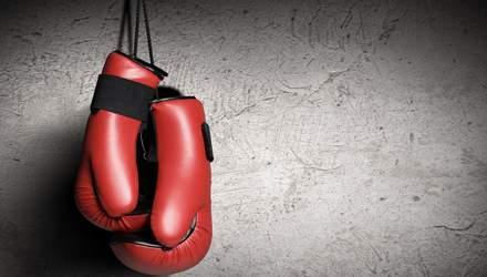 Скандал с профессиональным боксом в Украине: федерация пытается ликвидировать, боксеры – против