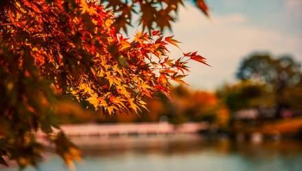 7 жовтня – яке сьогодні свято і що не можна робити в цей день