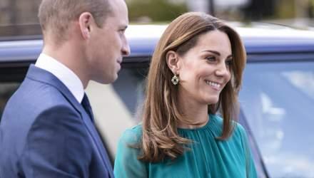 Кейт Миддлтон рассказала, какую пищу обожает принцесса Шарлотта: интересные детали