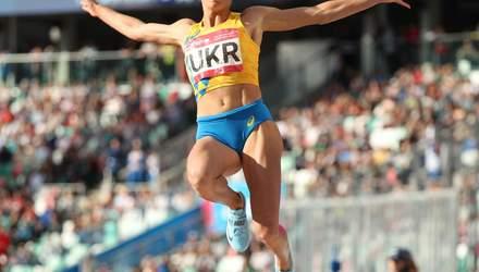 Українка Бех-Романчук впевнено пробилася у фінал чемпіонату світу та претендує на медаль
