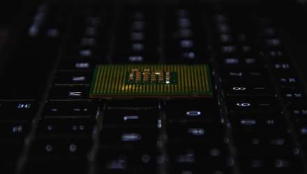 Інтегрована графіка Intel не поступається рішенням AMD та NVIDIA: результати тестів
