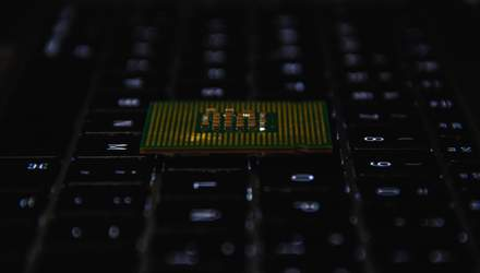 Интегрированная графика Intel не уступает решениям AMD и NVIDIA: результаты тестов