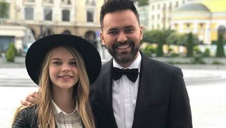 Дитяче Євробачення-2019: Софія Іванько презентувала кліп до конкурсної пісні