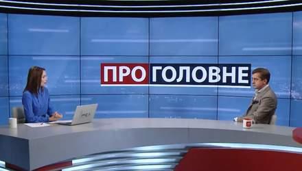 Я сомневаюсь, что это месть Кремля, – эксперт об аресте Пашинского