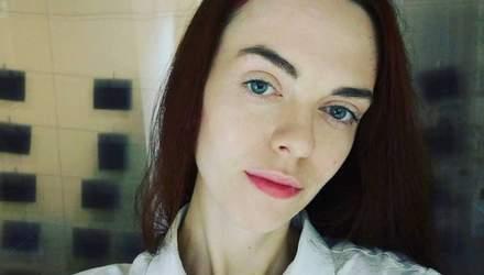 Марія Сорокіна – дизайнерка прикрас з переробленого пластику, які вражають красою