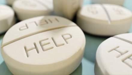 Действительно ли антидепрессанты вредят здоровью