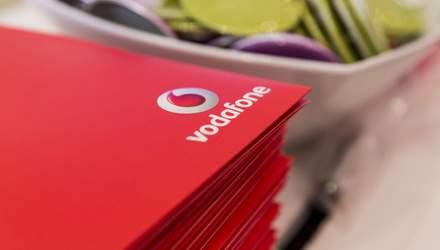 Росіяни готують Vodafone Ukraine до продажу: кому дістанеться компанія