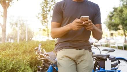 Визначили найшвидший Android-смартфон