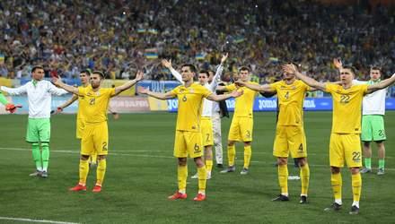 Болельщики с электронными билетами не смогут попасть на матч Украина – Литва в Харькове