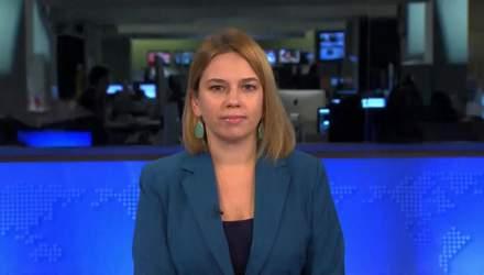 Голос Америки: о чем экс-посол США в Украине предупредила Конгресс